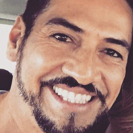 #actorslife #actores #actorslifestyle #celebrities #coolpeople #fashionable #cool #latinos #latinas #mexico #sweet #smile #love #passion #exito #nuncaterindas #siempreessiempre #miami #youaremylife #thebest #ereselmejor #teamo #gabrielporrastvpic.twitter.com/LgCYxsA1w0