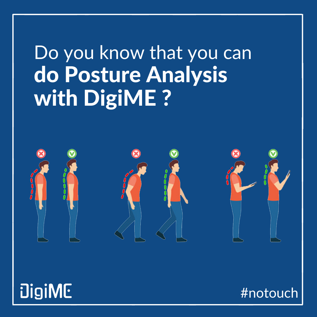 Do you know that you can do Posture Analysis with DigiME?  Click to details: https://www.digime3d.com/#advanceposture . . . #gym #fitness #3dbodyscan #hightechnology #bodyfat #affordable #portable #digiME #healthtech  #DigiME #DigiMotion #DigiSize #DigiClinic #3dscan #notouch #temasyokpic.twitter.com/j5BML7e2VF