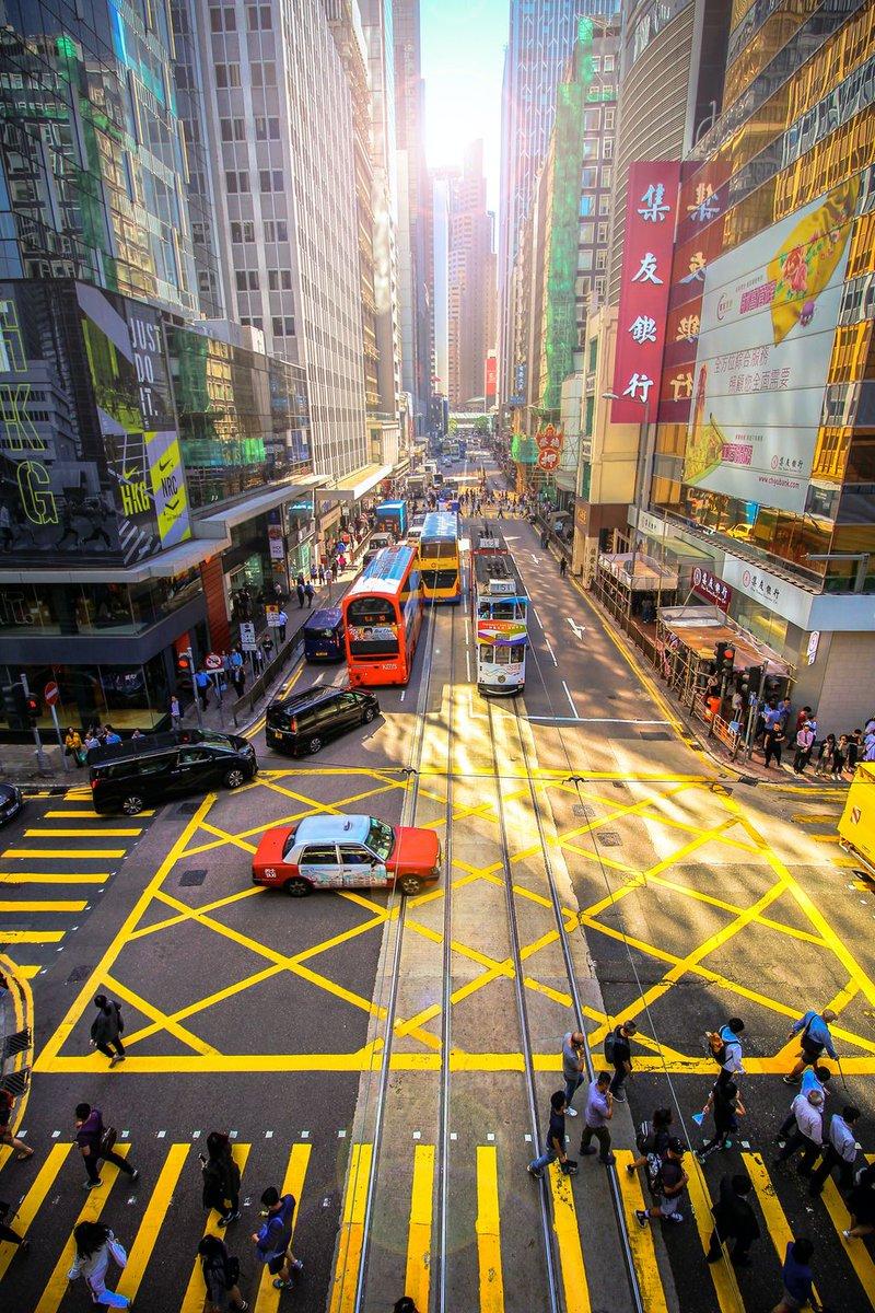 MANIFESTATION > La Foire du livre de Hong Kong 2020 reportée https://t.co/VKqtQeXO11 #foiredulivre #hongkong #livre #coronavirus https://t.co/bZj2VJOmEc