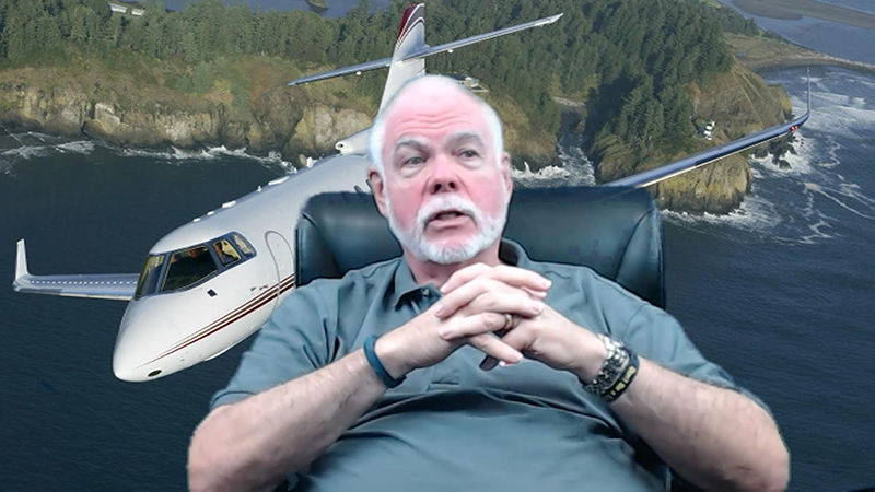 Check out this interview with Tom Alston and find out how he REALLY feels about his clients...   https://t.co/3bdp7X43Dn   #aviation #airplane #planes #jets #aircraft #pilot #helicopters #boats #vessels #sailing #yachts #businessaviation #bizav https://t.co/MGcyiC3UzD