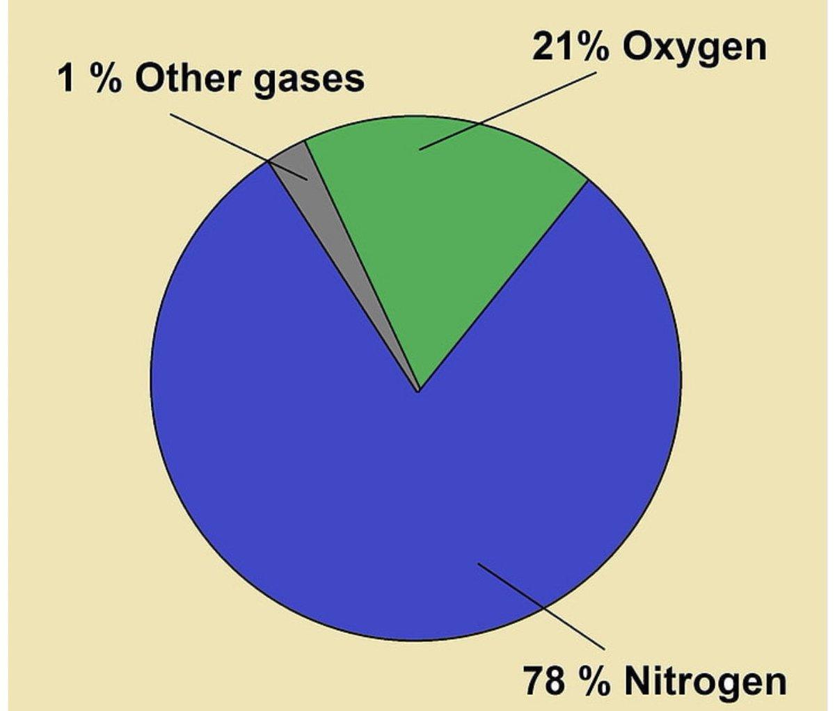 сколько процентов занимает гидросфера