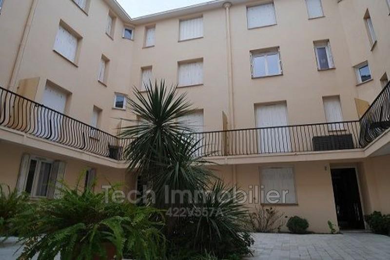 #Vente #appartement 2 pièces, 28 m², #Argelès-sur-Mer (66700), 94.000_€. Tech Immobilier. Situé à 150 m de la Plage, Agréable F2 traversant composé, d'une entrée avec pla... http://www.techimmobilier.com/ref/1-422V557A.html?utm_source=twitter.com&utm_medium=tweet…pic.twitter.com/czIovPGL12