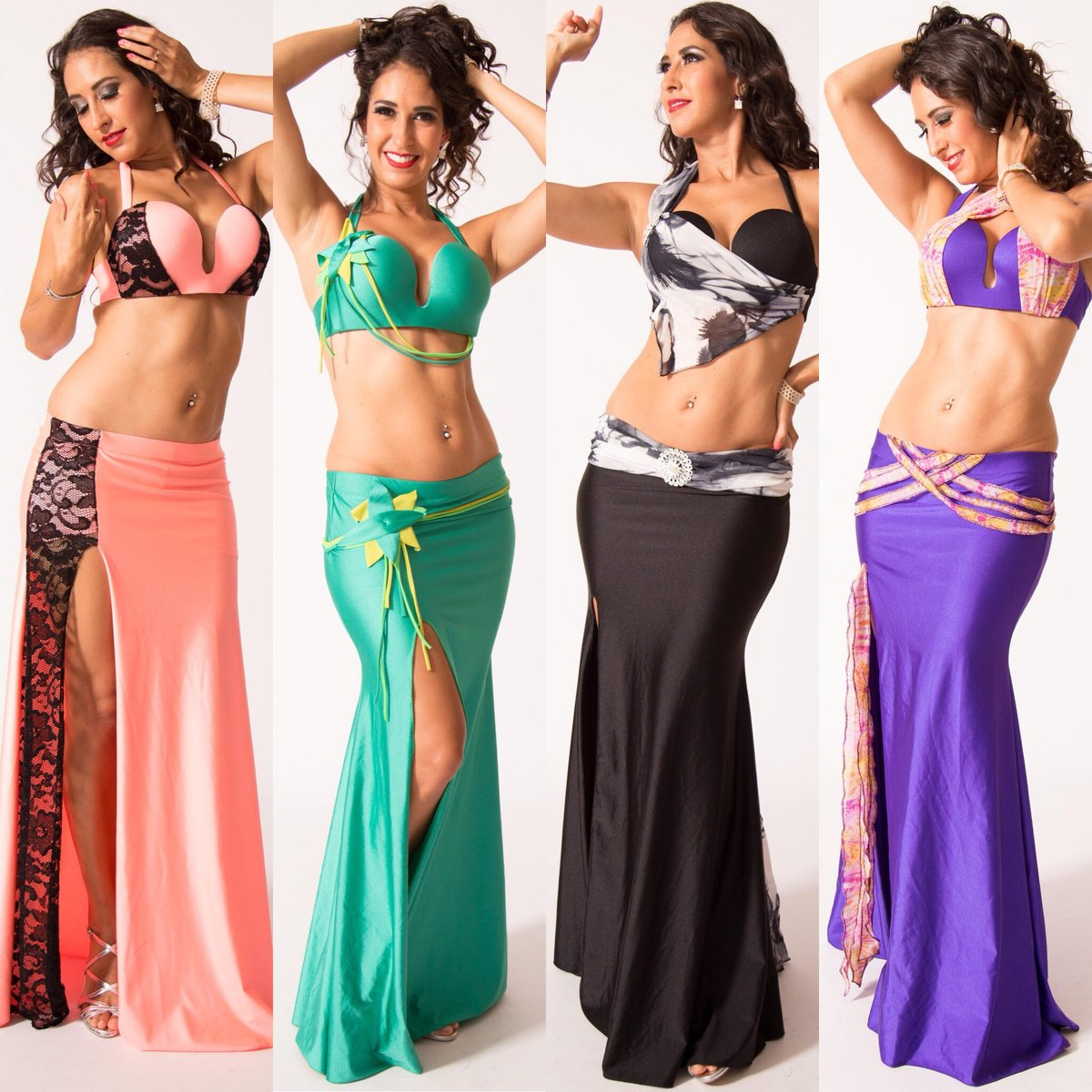 Bellydance Basic Costumes RDV SHOP!!!Special prices for groups!!!Different models,colours and fabrics available!!!Made to measure!!!  #bellydancecostume #orientaldance #danseorientale #danzaorientale #danzadelvientre #danzaoriental #rdvshop http://bit.ly/1PGZv56 pic.twitter.com/uJ4vrBAaCD