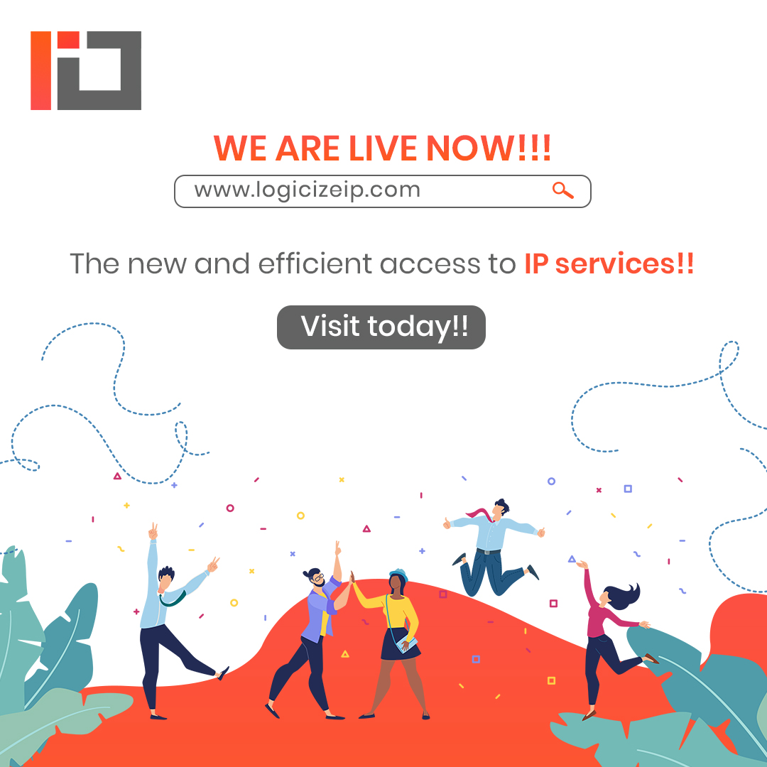 test Twitter Media - We are LIVE 🥳! We asked and we listened. All Intellectual Property services now at brand new platform. Avail the limited offers now. Check out https://t.co/13q2pjYfDH #Patent #ipservices #trademark #copyright #business #startup #service #patentservice https://t.co/th6dOmMcpm