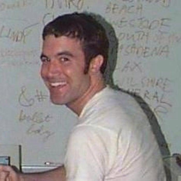 @JackDMurphy's photo on MySpace