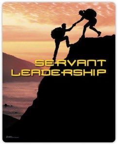 #Lead like the #Greatest #leader! Raise your team toward High #Performance. https://t.co/Qv10Mz80Hx https://t.co/HQBsKnjPFK