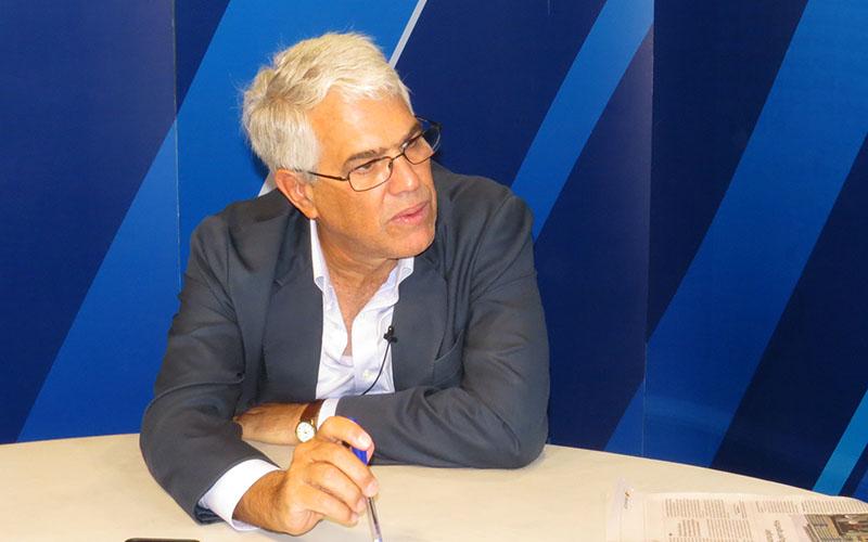 [VIDEO] #NoHayDerecho con #GlatzerTuesta [13-07-2020]   Entrevista a #GinoCosta (@CostaGino), congresista del @partidomorado.   #YouTube https://bit.ly/3iXMbjl     #Facebook https://bit.ly/2Wg2KNBpic.twitter.com/fQmOWypbs6