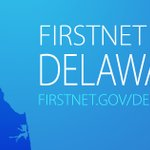 Image for the Tweet beginning: #FirstResponders in #Delaware — check