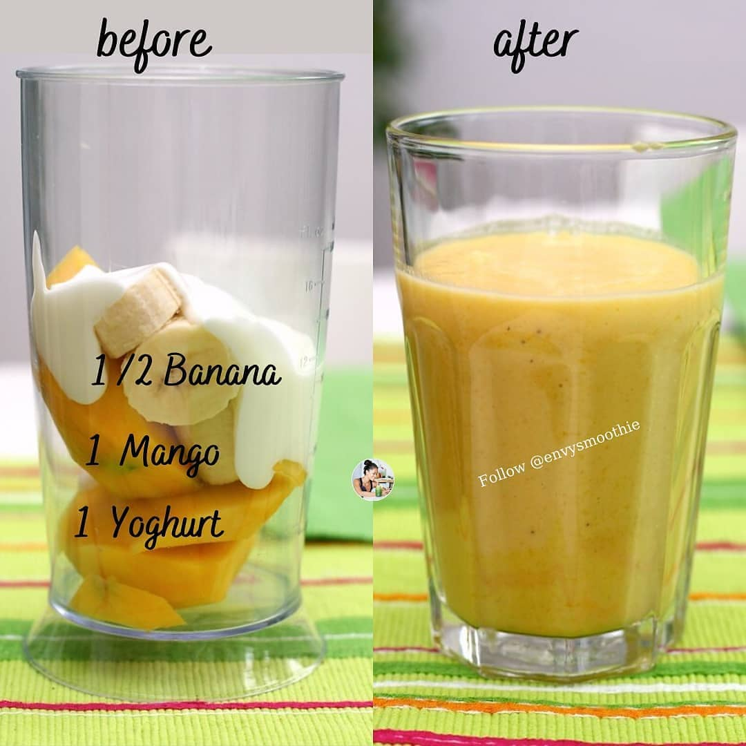 21 days weight loss challenge with smoothie for more you can check here 👉https://t.co/RWIsJIO5FA👈#health #diet #healthcare #Diabetes #diabetesyourtype #diabetic #bloodsugar #keto #ketodiet #ketolife #ExerciseAtHome #ketorecipes #healthy #fitness #gym #exercises #food #family https://t.co/ltc6gUXBZC