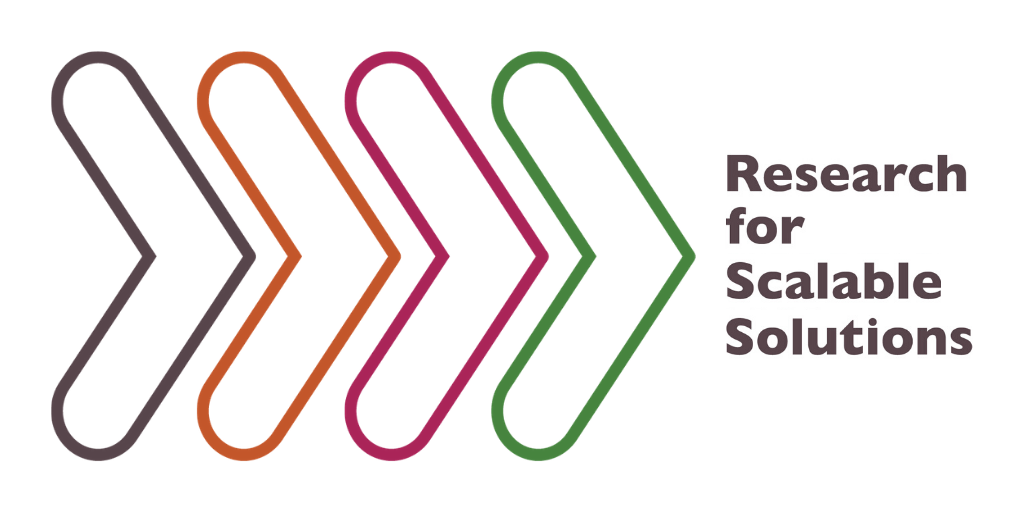 """""""R4S will likely strengthen #research capacity through widening the scope of areas of specialization, some of which remain limited, including impact evaluation and cost effectiveness of #health services."""" https://t.co/D1whqBTE8t #familyplanning https://t.co/uk1smoeyss"""