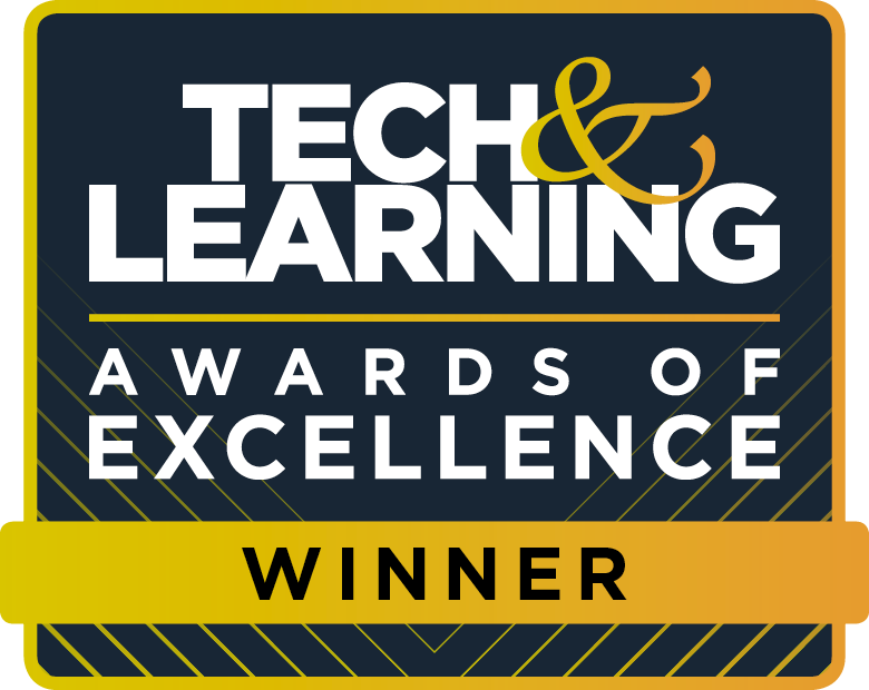 We're honored to announce Gale In Context: Elementary is a 2020 @techlearning  magazine Awards of Excellence winner! https://t.co/LcZ7zgFJb6 https://t.co/8V5F7AxsPx