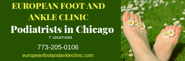 #Laser is the efficient way to permanently remove toenail fungus. Provided in #Chicago. #toenailfungus https://t.co/F8UUZLgZNb https://t.co/u8KZjtfwxC