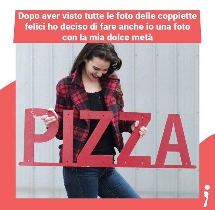 #ioete
