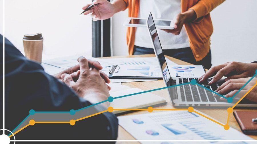 The rise of data: data science, big data and data analytics for seamless business operations  Read: https://t.co/ves1dnKjER  #BigData #BigDataAnalytics #Industry40 #DataAnalytics #DataScience  #data https://t.co/Ki9Cge2veM