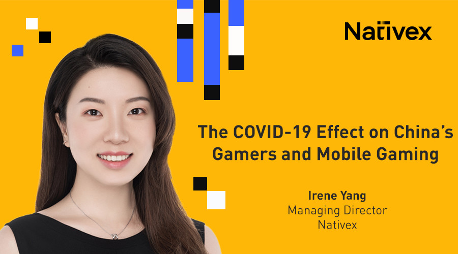 Managing Director Irene Yang wrote a piece for @CampaignAsia looking at how brands can leverage the power of mobile gaming to connect with their users in the COVID-19 era: https://t.co/HVsWUzcFbO  #MobileGaming #COVID19 #MobileAdvertising #MobileGamers https://t.co/eyE0iLxdQP