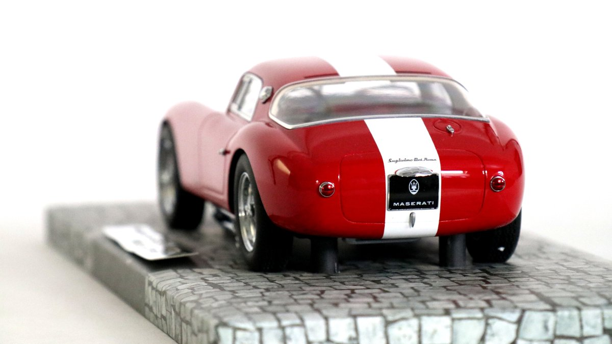 Eleganza Italiana -- -- -- #legendmcars #Maserati @Maserati_HQ #Lancia @Lancia #minichamps @minichamps #diecast #modelcars #miniatures @ModelCarsMag @ModelCarGroup @modelcar #luxury #luxurylifestyle @luxurylife https://t.co/CqmNLcjxyF