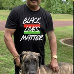 JayWear at Amazon Black Lives Matter premium tee  Black Lives Matter.The killing of unarmed African Americans has a long ugly history. Stand up against the violence and systemic racism that is costing the lives of African Americans. Join the movement! https://t.co/IsmnkfiCIs
