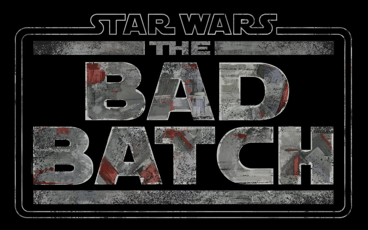New Star Wars animated series 'The Bad Batch' has been officially announced   • Follows The Bad Batch after Order 66 & The Clone Wars  • Releases on Disney+ in 2021  • Dave Filoni will executive produce https://t.co/trLUt1qlvz