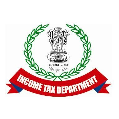 Income Tax Department carried out search & survey operations on three groups today. These operations were carried out at 20 premises in Jaipur, 6 in Kota, 8 in Delhi & 9 in Mumbai: Income Tax Department