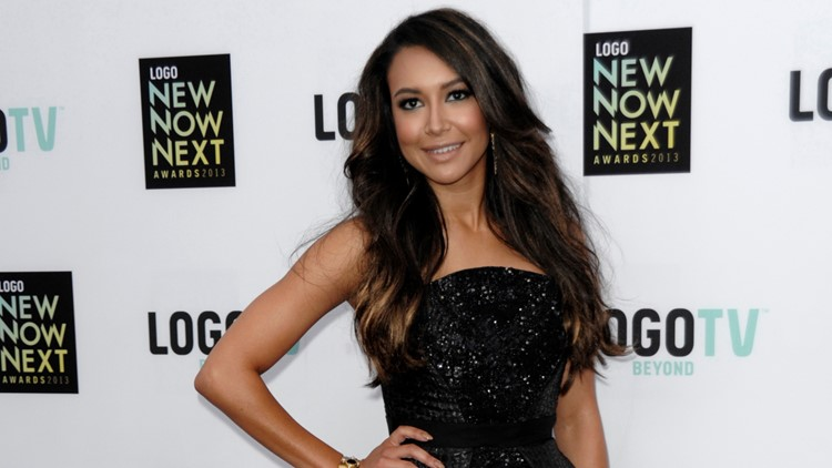 #BREAKING: Body found in lake during search for missing 'Glee' actress Naya Rivera khou.com/article/news/n…