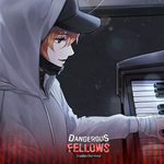 This is just for you. #Lucydream #DangerousFellows ♥Android : https://t.co/qzXjeir6hX ♥IOS : https://t.co/7zcc9RSI6W