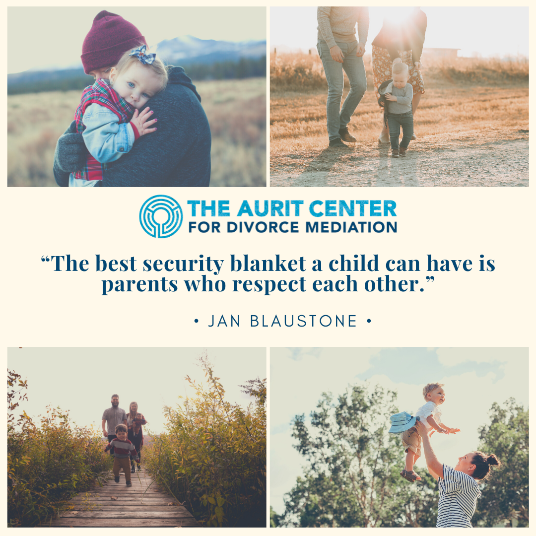 Legal battles cause harm to children. Mediation puts your kids first and protects their health and well-being.  #healthydivorce #divorce #mediation #parenting #coparenting #family #children #collaboration #best #kids #first #protect #wellbeing #quote #security #blanket #respect https://t.co/RedSXTGhl2