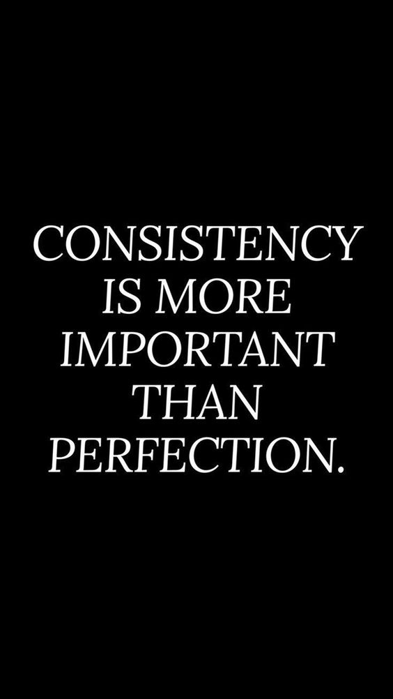 Consistency  is how you train to reach your goals 💪  #getreal #rpm #motivationmonday #motivationalquotes #sticktoit #gogetit #keepitup #reachyourgoals #consistency #consistencyiskey #roadtoperfection https://t.co/bFr9gPi3L0