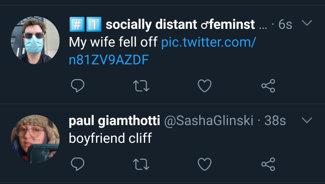 @SashaGlinski Perfect