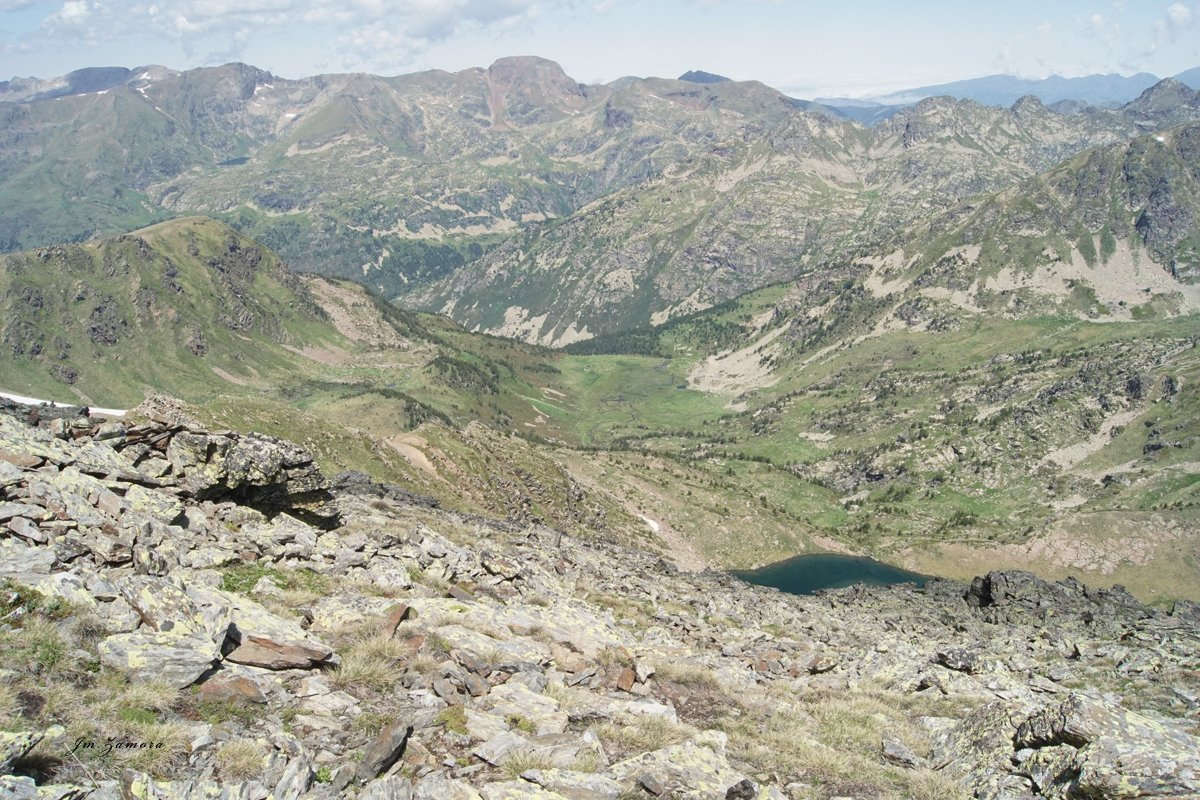 Landscape Photography Ruta Pic Maiá - Siscaró - Vall d'Incles By Jm.Zamora https://t.co/u6KMrEzLyq Facebook: @jmzamoraphoto Instagram: @jm_artphoto #photooftheday #photographer #Andorra #photoshop #landscape #hiking #mountain #NaturePhotography https://t.co/Kd1pc2Faxh