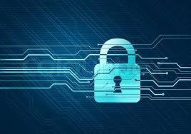 Do you transfer personal data from the EU to the US? Important decision due July 16 | #coronavirus #covid19 #cybersecurity #privacy #security #compliance #databreach #biometrics #fingerprint #facialrecognition #phishing #ransomware #CCPA #BIPA #IoT https://bit.ly/3gPo04Lpic.twitter.com/wvzFyxyykr