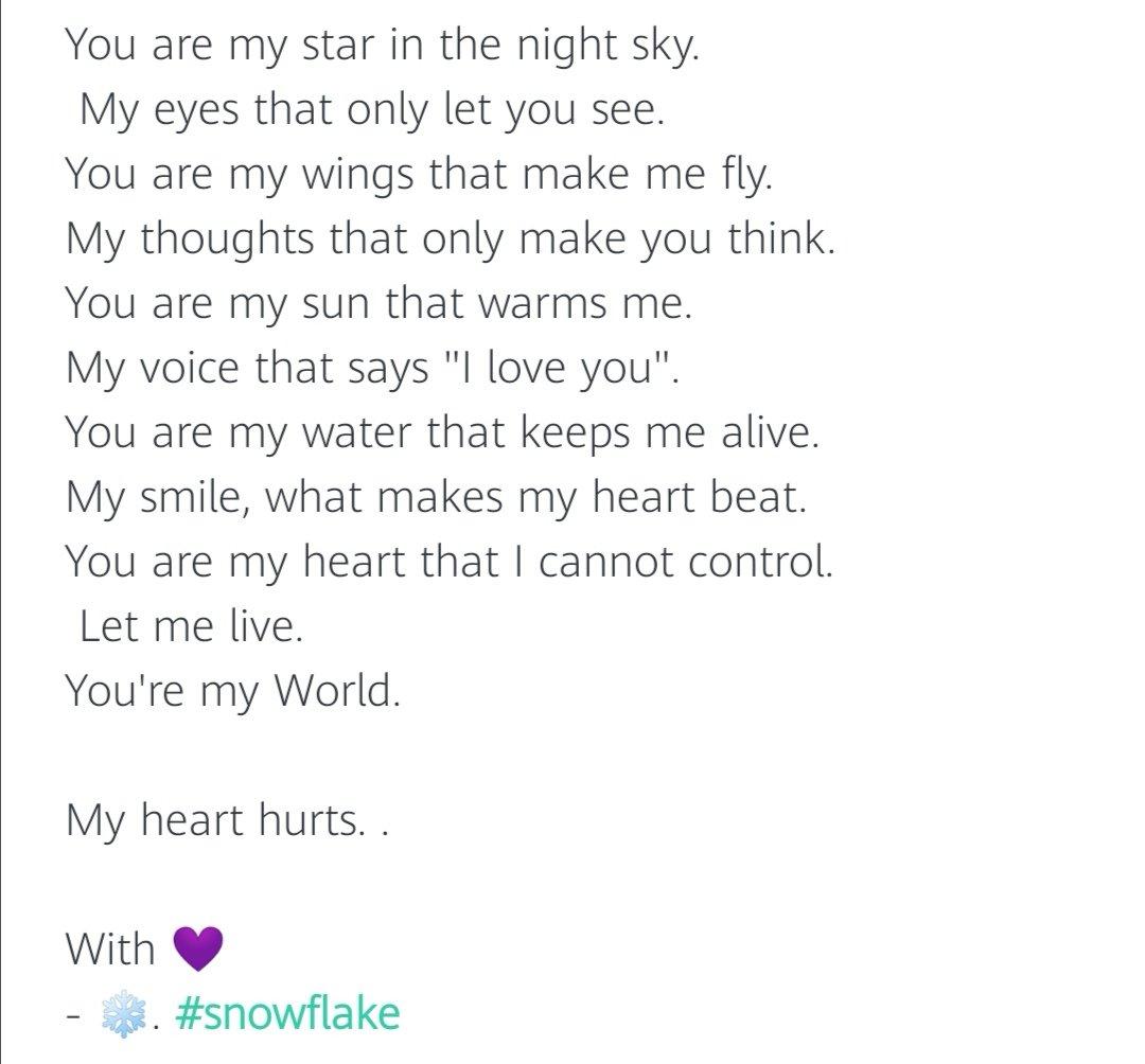 #poem #quotes #dream #thoughts #feelings #Emotions #love #live #world #sky #sun #smile #happy #fly #mind #bts #v #rm #jin #jungkook #jhope #suga #jimin #taehyung #taetae #jk  @BTS_twt https://t.co/pt8tsZ5Cwg