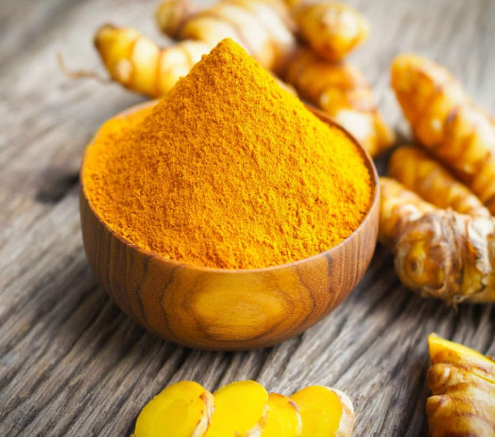 Happy Monday!  The day is almost over but there's still enough time for our ingredient of the week. Turmeric:  Anti-inflammatory, great for lightening dark spots, & can make skin smoother #natural  #soapsandthings  #blackownedbusiness  #womanownedbusiness  #homemadesoappic.twitter.com/yM2oogmLix