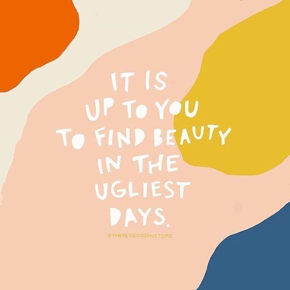 . . . . . . . . #calledtobecreative #communityovercompetition #dontquityourdaydream #imperfectboss #womenwhohustle #creativeminds #createyourhappy #livemoremagic #hersuccess #shemeansbusiness #colorsplurge #ihavethisthingwithcolor #boldbraveyou #colormehappy #colorsplash #loveplupic.twitter.com/BBV371jNmv