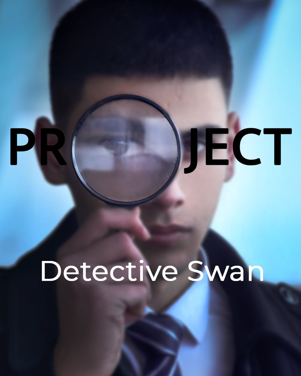 #MaxTalent landed an audition for #project - Detective Swan. Wishing you the best😍 . . . . #maxagency #MaxAgency #modelingtoronto #actingtoronto #talentmanagementtoronto #torontomodel #torontotalent #torontoactor #torontoaudition #audition https://t.co/M9mFtozkDt