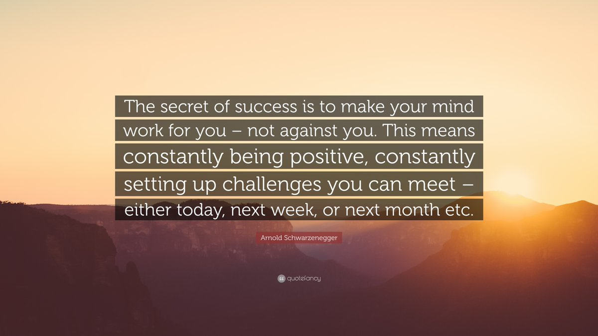 7 Successful People and Their Time-Tested Secrets to Success https://t.co/F5288iNfPr https://t.co/71sZpSi3ts
