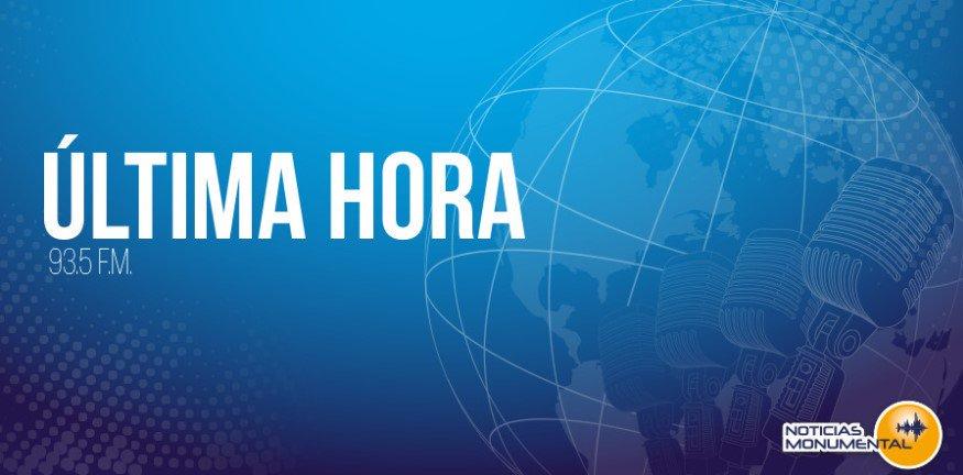 #ÚltimaHora: Tamizaje en Alajuelita logró ubicar 40 personas positivas por Covid19.  Se realizaron 1507 pruebas y se han procesado 1348 muestras #NM935 https://t.co/4XTr9jEVg0