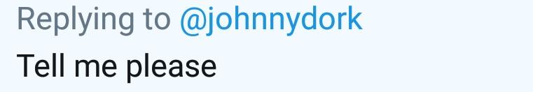 Johnny (@johnnydork) on Twitter photo 13/07/2020 19:36:44