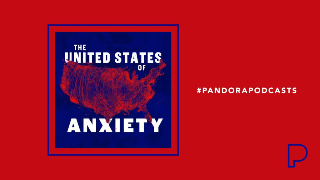 Hosted by @kai_wright, the United States of Anxiety podcast takes a look at the unfinished business of our history and its grip on our future. Hear the most recent episode now: https://t.co/dqR4QHZ4gt #PandoraPodcasts https://t.co/BqEbrooqvx