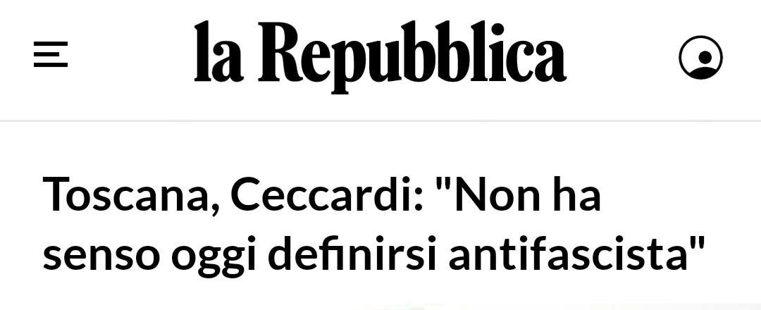 #Ceccardi