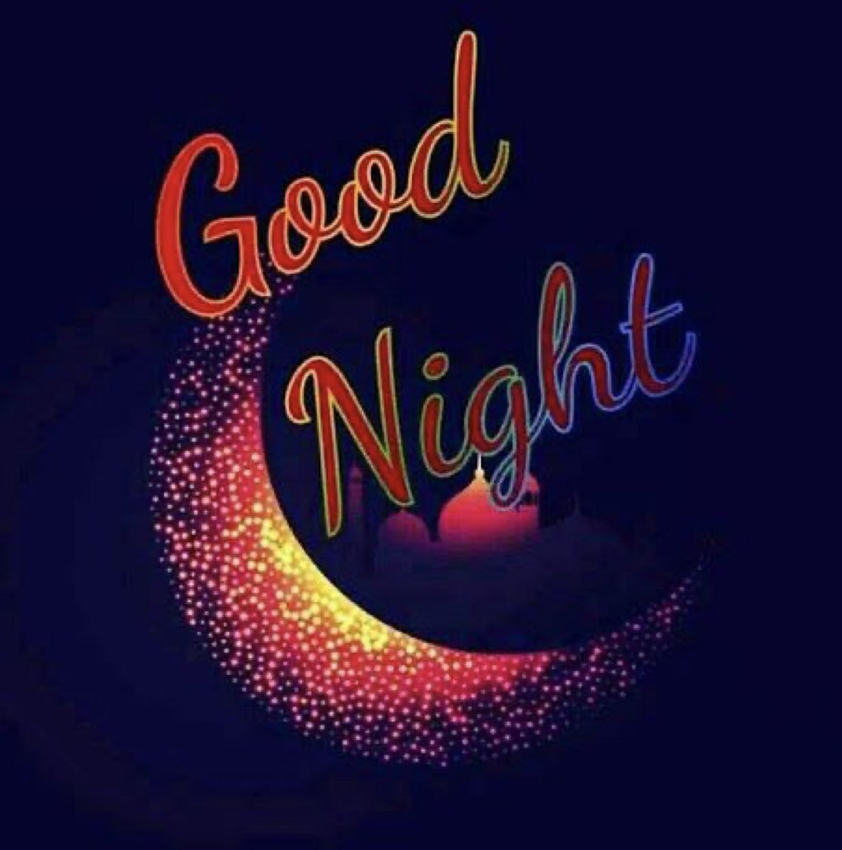 You're always welcome my friend Alice  My name is Gorav here night  I wish you Good night sweet dreams  See you tomorrow where are you from??? take care Dear friend pic.twitter.com/vy934Sqbpu