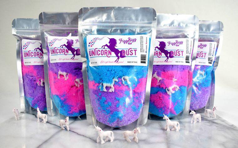 Unicorn Dust 12oz Bath Salts Buy it now at https://aydanstone.com/products/unicorn-dust…  #toddlersofinstagram #toddlerlife #toddlerstyle #toddlerfashion #backtoschool #babyfashionista #aydanstone #onlineshopping #gottahaveit #boutiquestyle #boutiquelifepic.twitter.com/P8cBdhphgk