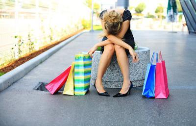 #financialeducation #makingadifference #purposedriven #womeninbusiness #financialwellness #itsyourfuture #buildyourfuture http://Seasidesolutions.advisor.news/5-ways-control-emotional-spending/?c=eyJ0eXAiOiJKV1QiLCJhbGciOiJIUzI1NiJ9.eyJub2RlX2lkIjoxMTc2LCJwcmV2aWV3IjpmYWxzZSwiY29tbV9pZCI6MjI5NzMxNCwiZGVzdF9pZCI6MzE1NzA1M30.vfbaTjHQt1yILI0JhsYYiuFAd_xhek0nwFVU74XVrZE…pic.twitter.com/6WRMv80s4z