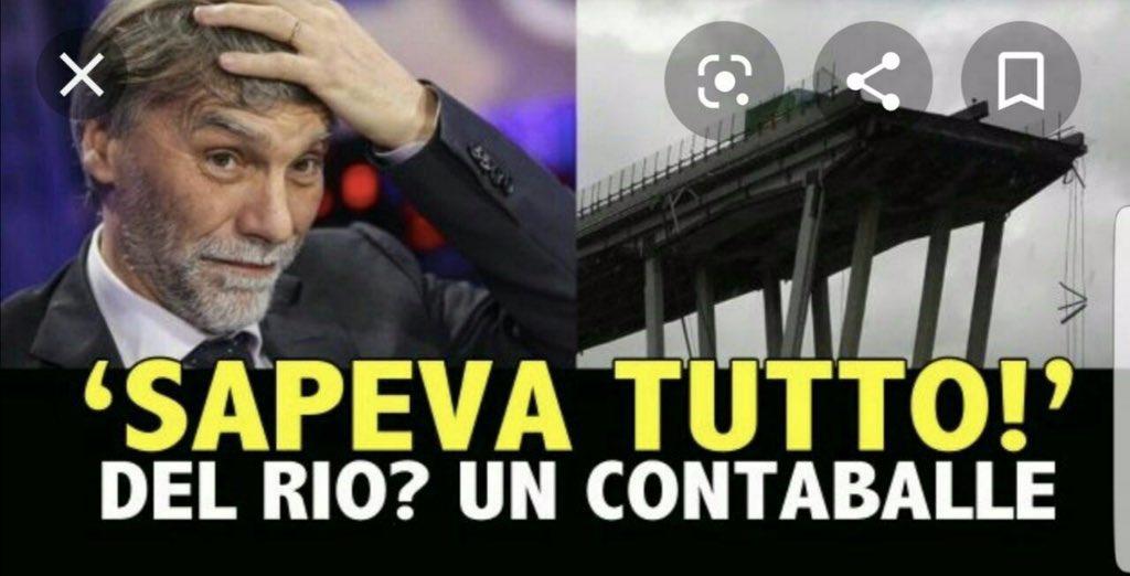 #43MortiChiedonoLaRevoca