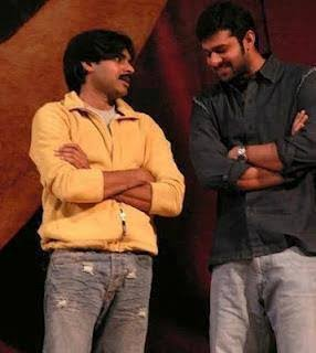 Good Night Darlings ❤️and JanaSainiks ❤️Love You all ❣️  #Prabhas #RadheShyam #PawanKalyan #JanaSenaParty  Repu Morning Kaludhaam ❤️ #AdvanceHBDPawanKalyan #VakeelSaab @PawanKalyan  @Bhaagi_ @Rl_Pa1naidu https://t.co/1Nw47Y8OMO