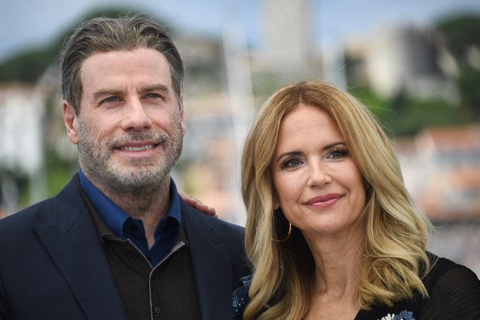 #KellyPreston