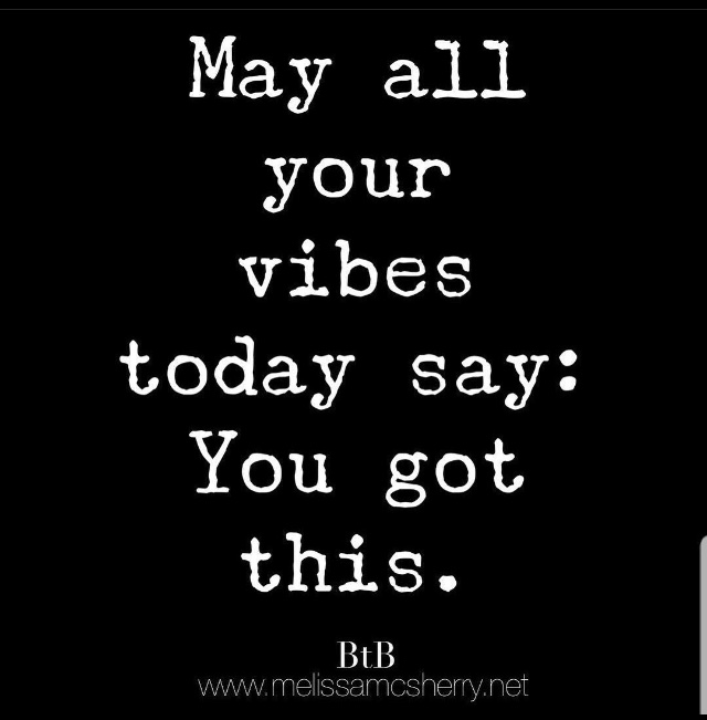 #yougotthis #positivevibes #mondaymotivation #whip #romans8healthandwellnesscenter  #linkinbio https://t.co/af4lQVaZvk