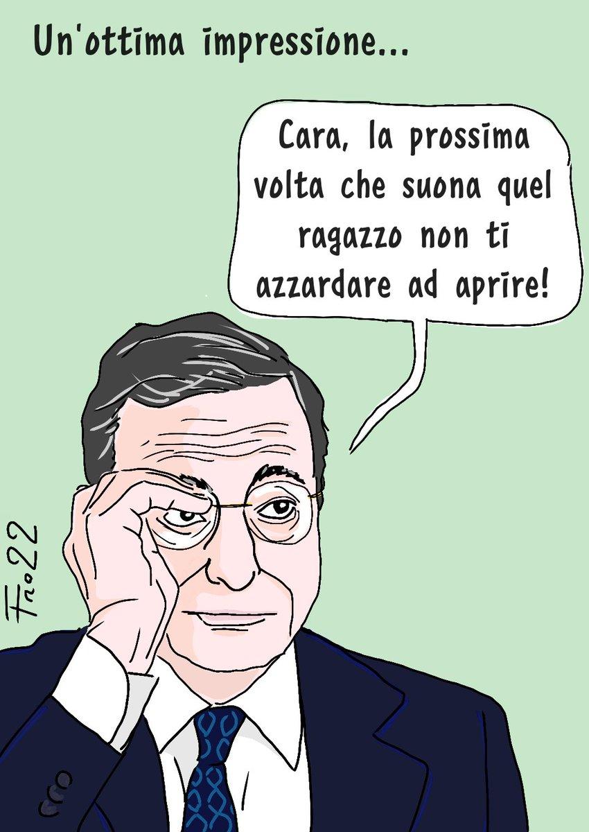 #13luglio