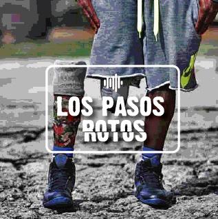 #Podcast 🎧  'Los pasos rotos'  En esta serie escucharán las historias de vida y resistencia de miembros de la Fuerza Pública afectados por minas antipersonal ⬇️  https://t.co/51ULN3OfzG https://t.co/sDHL7GNuK2