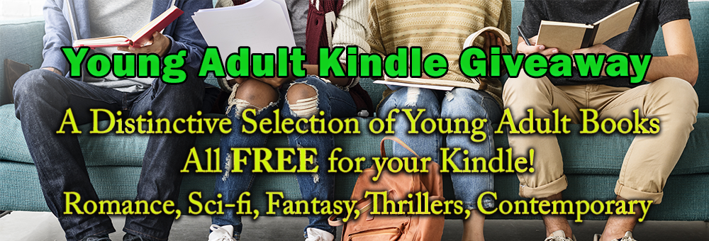 Are you a #YA #fiction fan? If #youngadultbooks are your fave, grab these #FREE #ebooks! THIS WEEK ONLY!  Set your #Kindle to stun with these #romance #fantasy #dystopian #scifi and #fantasy #yabooks!  #bookworm #booknerd #yalit #yafantasy #ireadya  https://books.bookfunnel.com/youngadultkdpfree/zd5ahphtr8 …pic.twitter.com/2KoEvCRTJw
