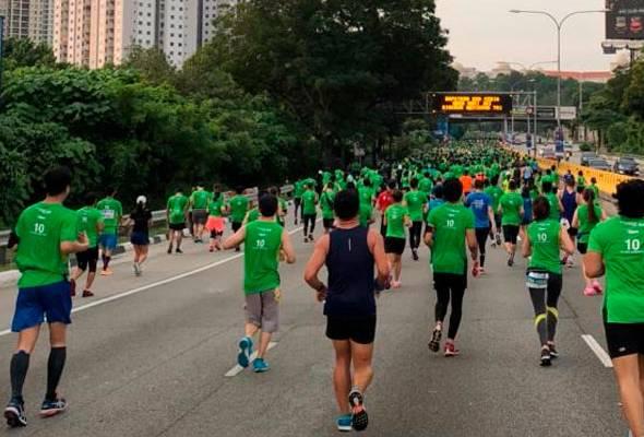 Semua aktiviti sukan di Pulau Pinang kembali seperti biasa mulai Rabu https://t.co/HWFsZqsRWx #AWANInews #FajarAWANI #DisiplinMalaysia #HapusCOVID https://t.co/ZQY0xptosC